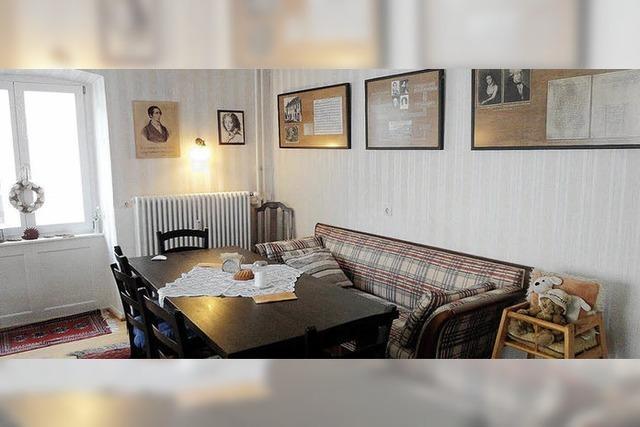 Ein Ort der gepflegten Caféhauskultur geht verloren