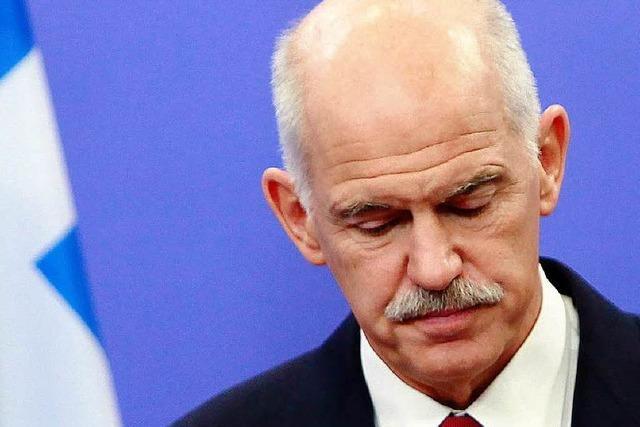 Neuwahlen in Griechenland am 19. Februar