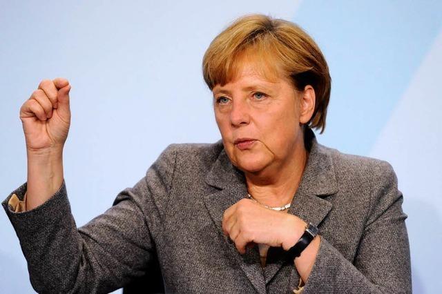 Ministerium: Steuerentlastung beträgt monatlich 20 bis 25 Euro