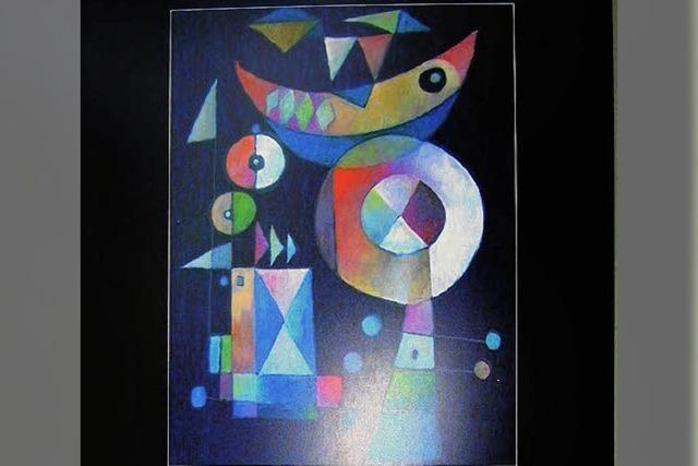 Kalender helfen Kunst & Kultur