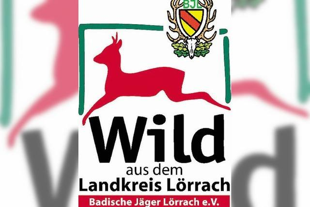 Immer mehr sind wild auf Wild