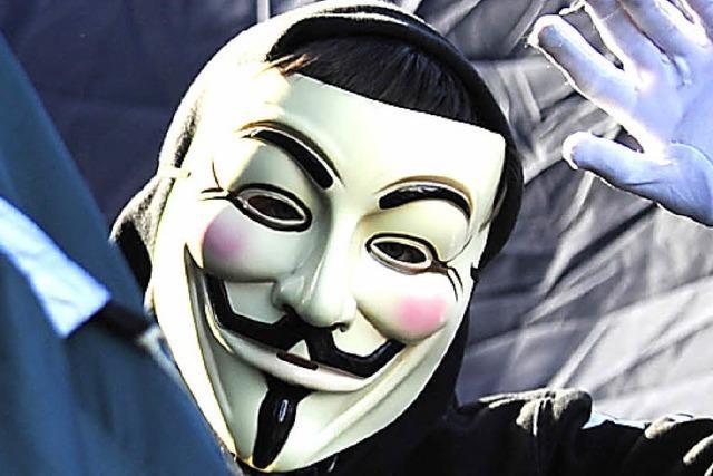Entführter Hacker wird freigelassen