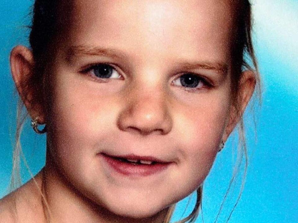 Selina 9 Jahre aus Simonswald