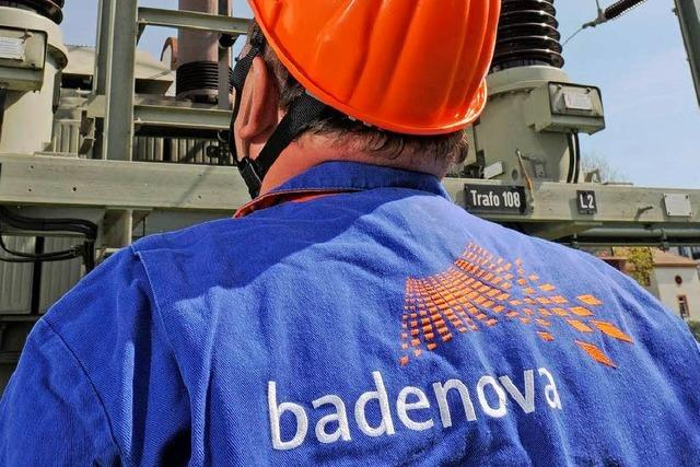 Badenova erwirbt Anteile an den Stadtwerken Freudenstadt