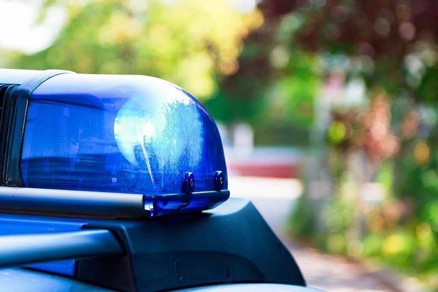Aussage zu Bluttat im Ursulaheim: Täter stach im Streit zu