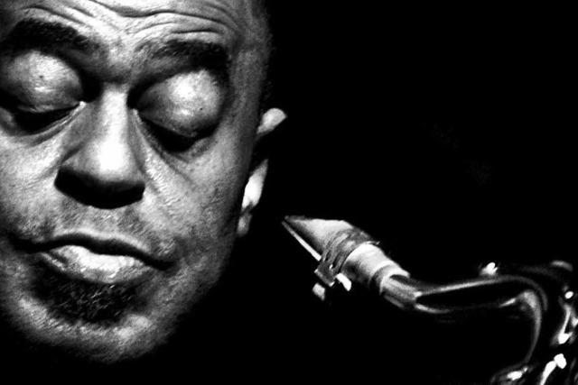Der Jazzgeschichte ein Schnippchen geschlagen