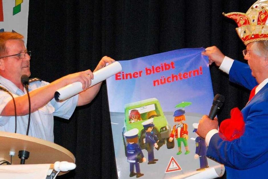 Impressionen vom Nierliessen (Foto: Ralf Staub)