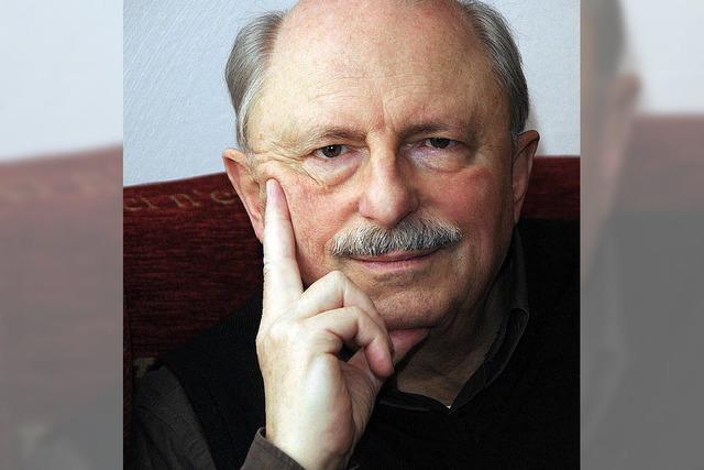 Stefan Pflaum