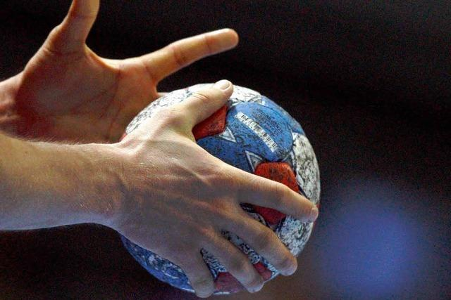 Polizei: Handball-Schiedsrichter tödlich verunglückt
