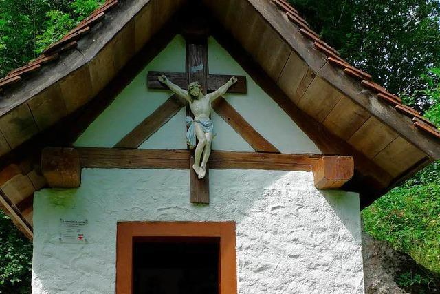 Pfarrer aus Löffingen gesteht sexuellen Missbrauch