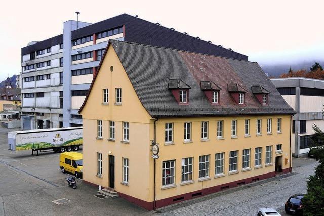Interview: Warum braucht Freiburg ein Literaturhaus?