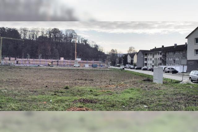 CDU-Antrag auf weniger Wohneinheiten abgelehnt
