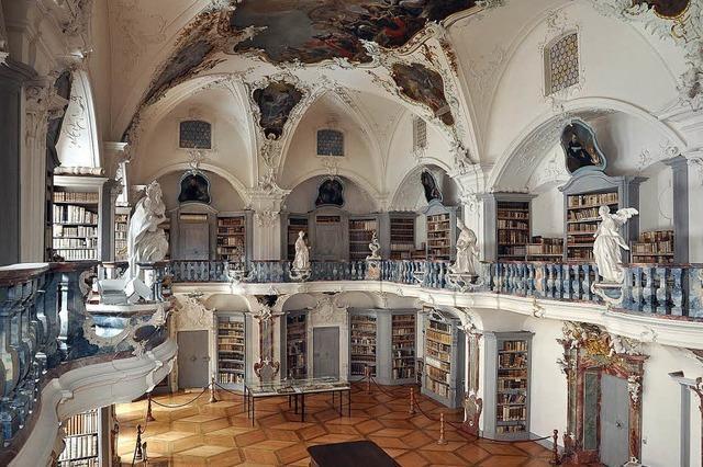 Erzdiözese Freiburg im Buchporträt