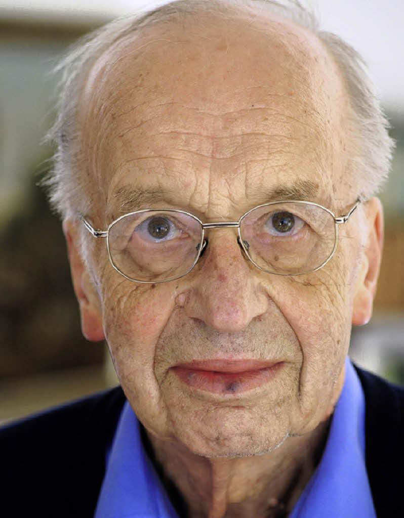 Jurgen Harald Schneider Personensuche Kontakt Bilder Profile Mehr
