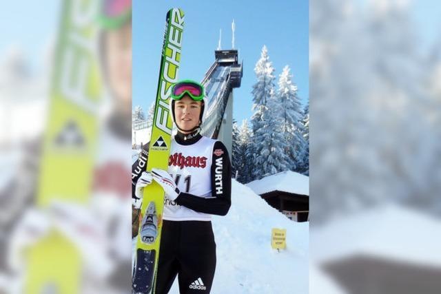 Vier Ski-Weltcups in 72 Stunden