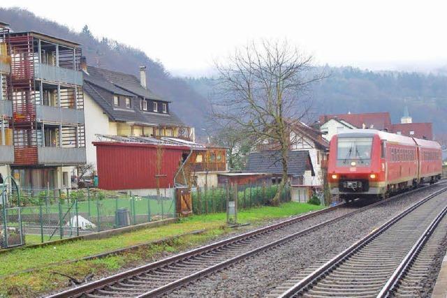 Schweiz fördert auch exterritorial
