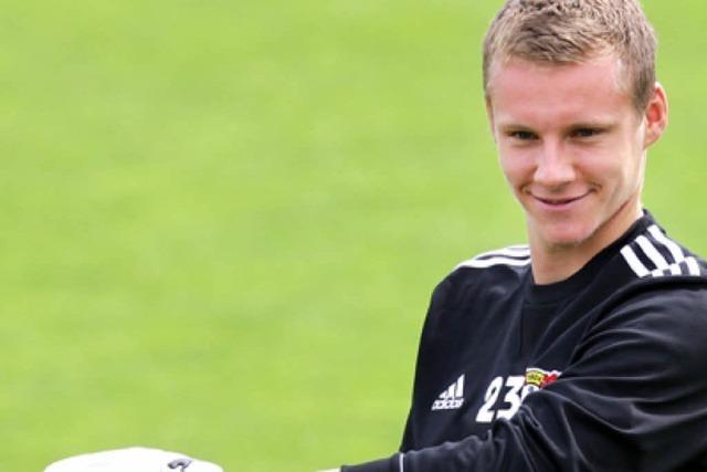Leverkusen holt Leno – Vertrag bis 2017