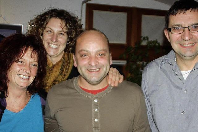 Mario Marino verlässt Flämmli-Vorstand