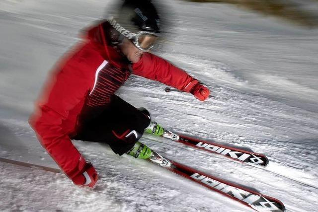 Skihersteller Völkl gewinnt Marktanteile – weltweit