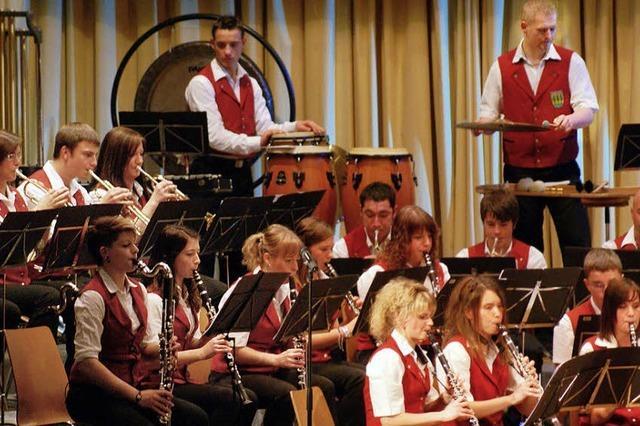 Fulminante musikalische Reise führt in 80 Tagen um die Welt