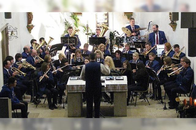 Musikalische Hochzeitserinnerungen