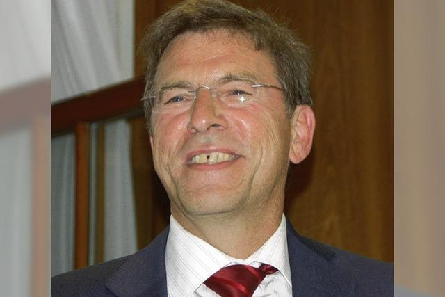 Koordinator der Initiativen