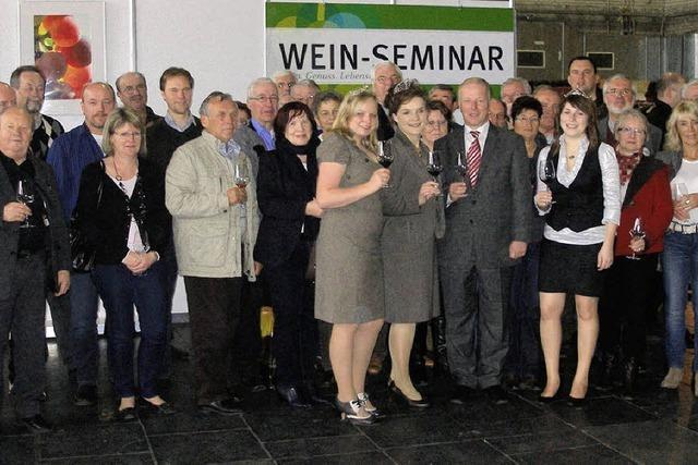 Direkte Kontakte in Berlin