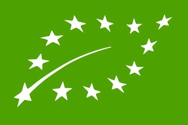 Polizei deckt Bio-Schwindel in Italien auf