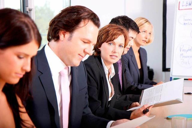 Diversity Management: Geldwerte Vielfalt