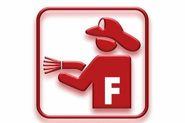 F: Flash-Over