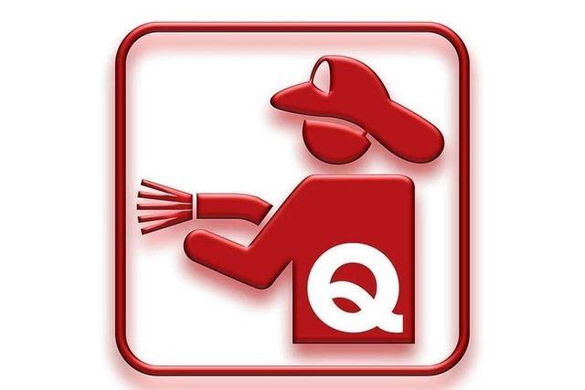 Q: Qualm