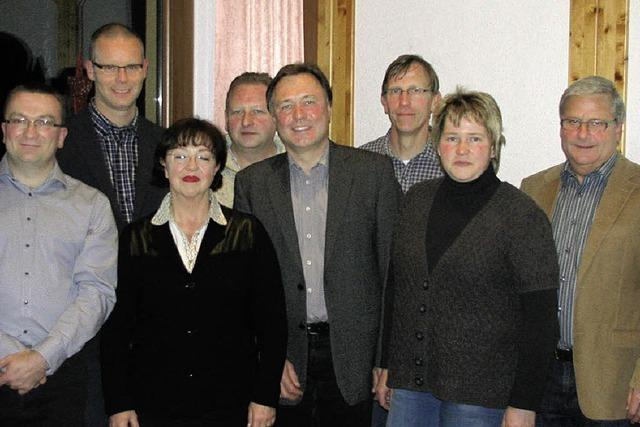 CDU Murg steht klar zu Atdorf