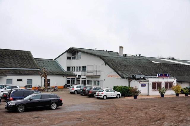 Gemeinde fordert nach fast 30 Jahren Erschließungs- und Abwassergebühren