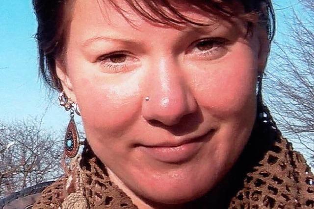 Junge Frau aus Achern wird vermisst