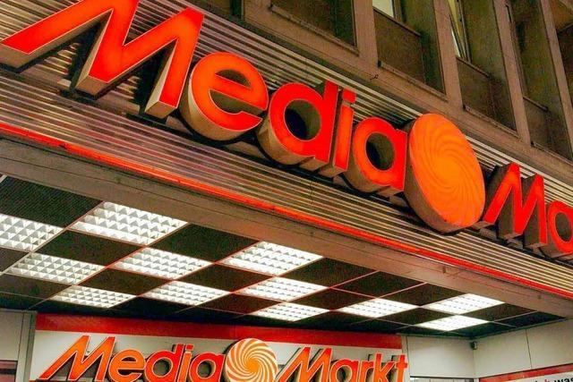 Erzdiözese Freiburg: Familienbund stößt Boykott gegen Media Markt an