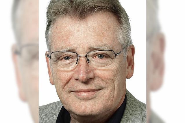 SPD fordert Aufgabenkritik beim Kreis