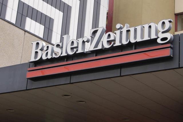 Tito Tettamanti kauft die Basler Zeitung zurück