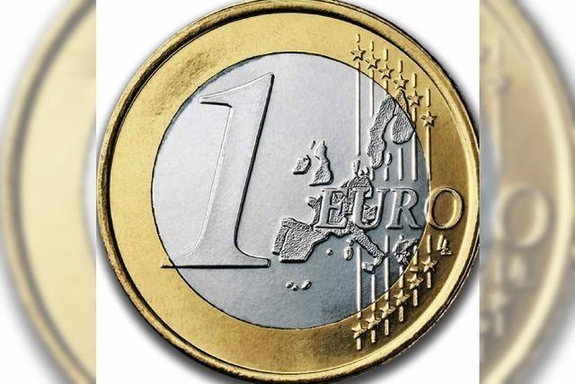 Vom Hinterbänkler zum Eurorebell