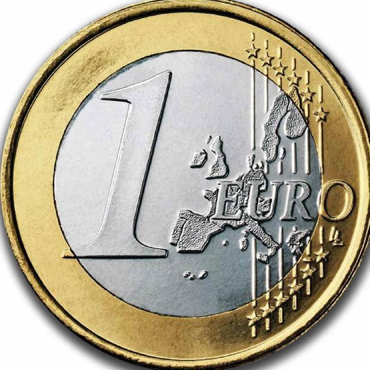 | Foto: Bundesbank