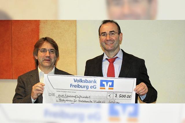 2500 Euro.