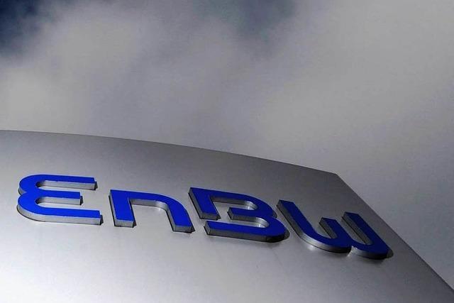 Land ließ EnBW-Kaufpreis von Experten bewerten