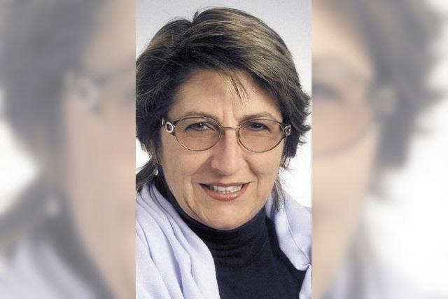 Soko sucht Mörder von Sabine Jauch