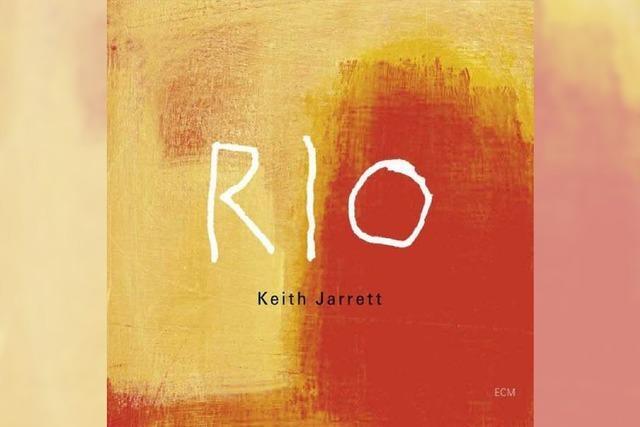 CD:JAZZ I: In Klangwelten