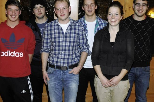 Bettmaringer Jugend will einen Verein gründen