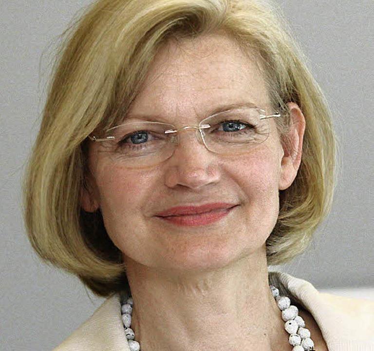 Karin Tondorf  | Foto: Privat