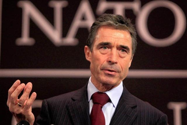 Der lange Schatten des Irakkriegs