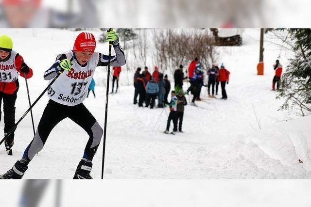 Modricker und Jäkle siegen im GTP-Pokal