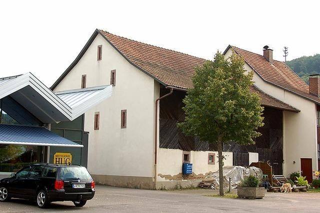 CDU fordert einen schöneren Rathausplatz
