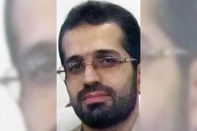 Wieder wird im Iran ein Atomwissenschaftler getötet