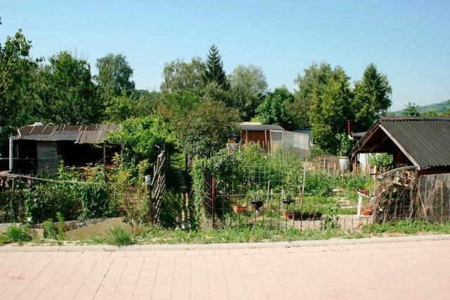 Bötzinger K.o.-Tropfen-Fall: Polizei ermittelt Tatverdächtigen